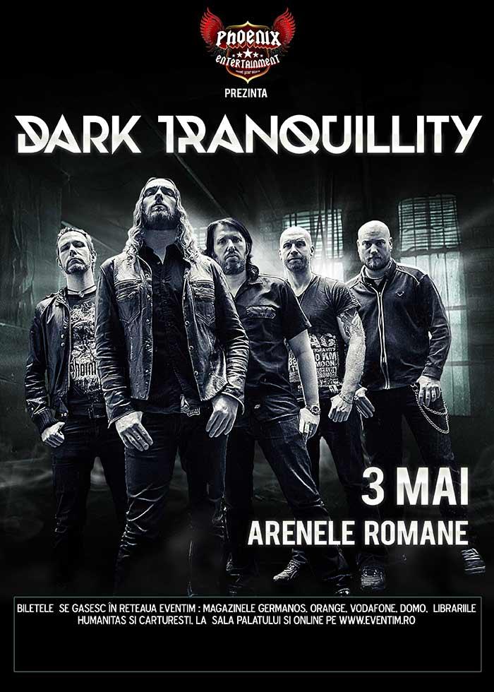 Dark-Tranquillity-concert-Arenele-Romane