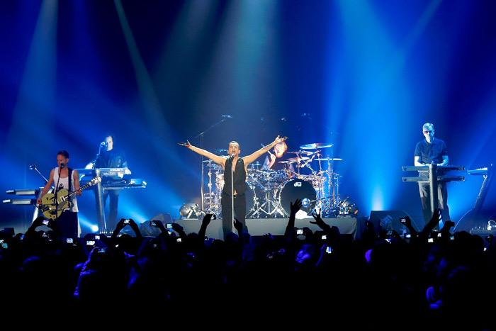 Depeche-Mode-Viena2