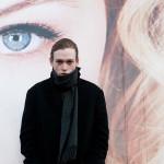 Festivalul International de Film Bucuresti – Editia a IX-a – Arta, ambitie, talente si multe filme bune