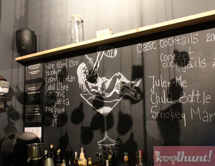 cafenea-origo2