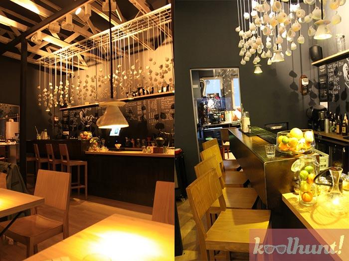 cafenea-origo6