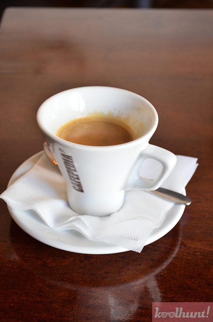 cafepedia-alba-iulia5