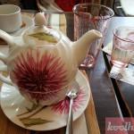 Ceainaria Lelia – Aroma minunata de cafea si foarte mult suflet