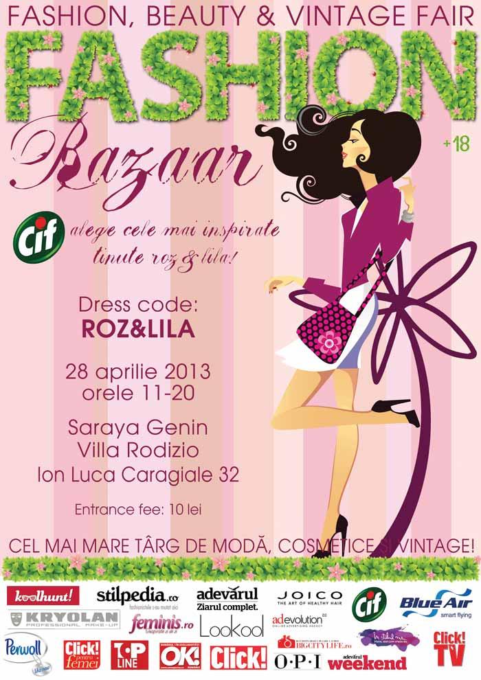 fashion-bazaar-duminica