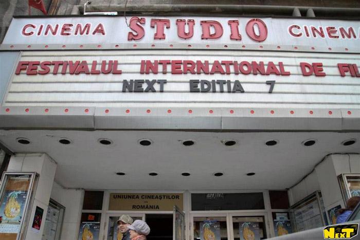 festivalul-de-film-next1