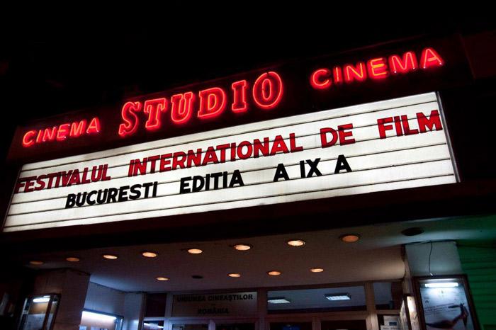 festivalul-international-de-film-bucuresti-2013-credit-foto-TOMA-LAPTES