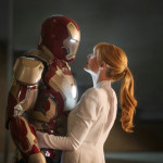Iron Man 3 – How Tony got his groove back