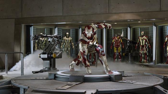 iron-man3-4