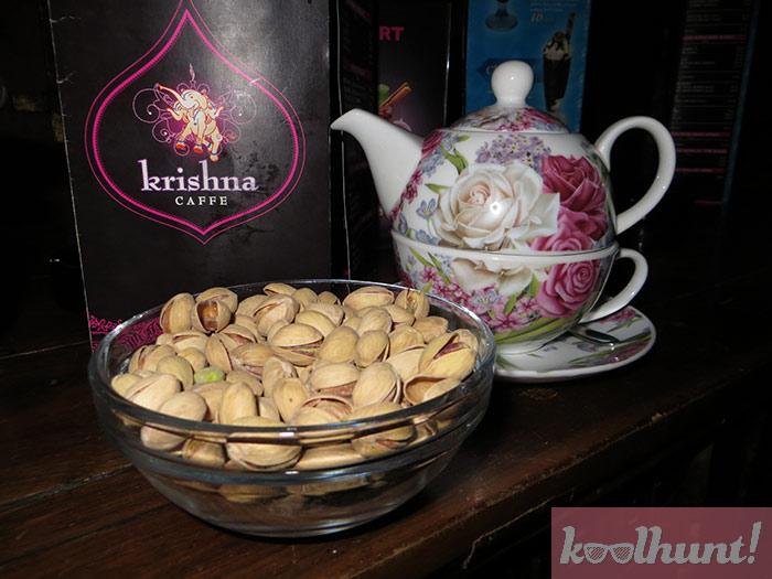 krishna-caffe1