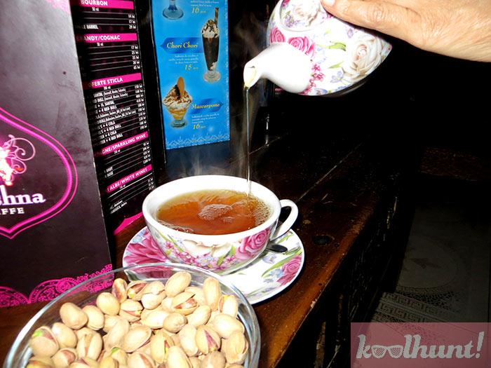krishna-caffe4