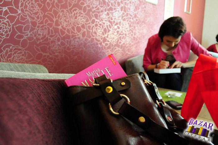 povesti-roz-bazar-literar2