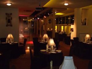 restaurant-allhambra-bucuresti