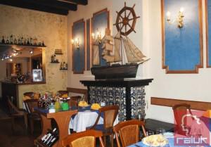 restaurant-mesogios2
