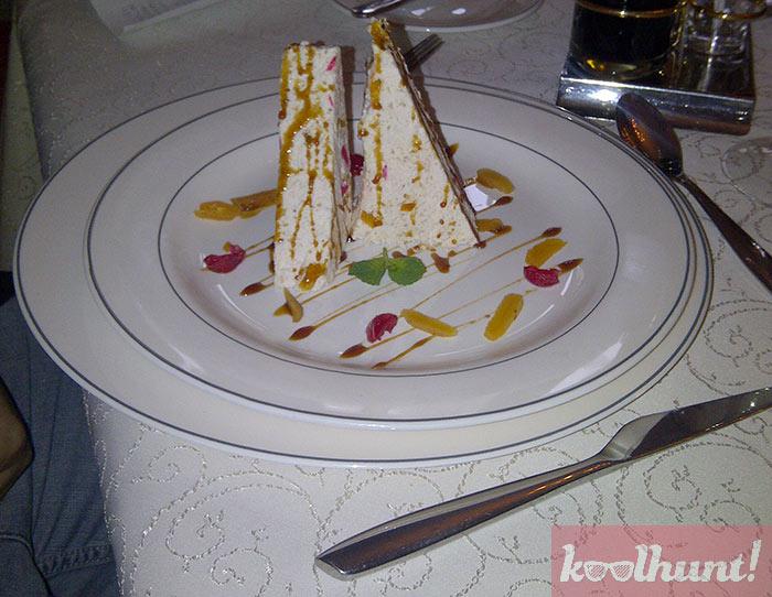 restaurant-noblesse4