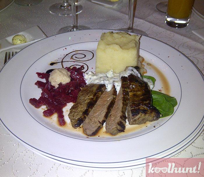 restaurant-noblesse5