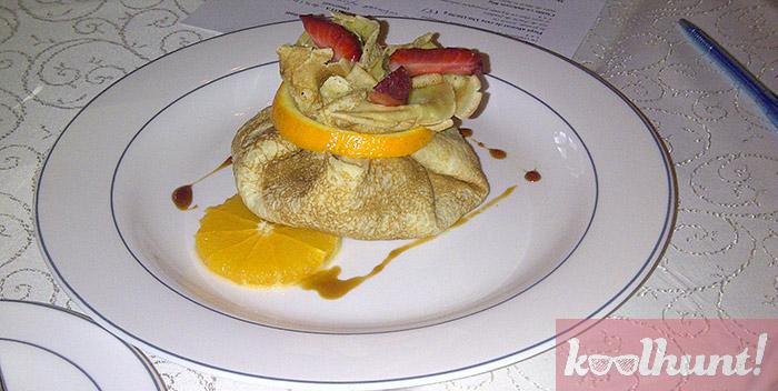 restaurant-noblesse6