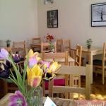 Restaurant Urbanesc – dupa chipul si asemanarea unui Bucuresti pe care ni-l dorim