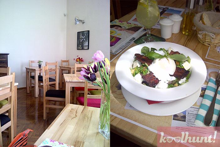 restaurant-urbanesc3