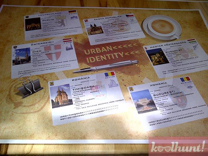 restaurant-urbanesc4