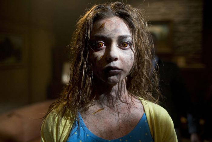 scary-movie8