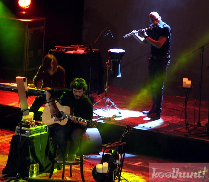 vita-de-vie-concert-acustic1