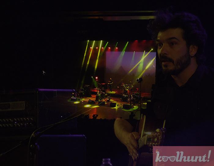 vita-de-vie-concert-acustic2