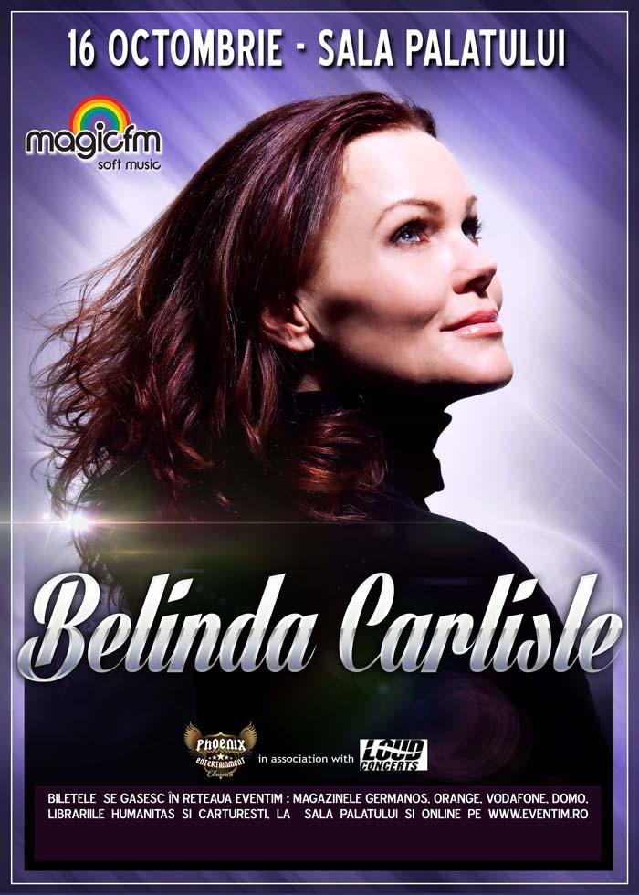 Berlinda_Carlisle