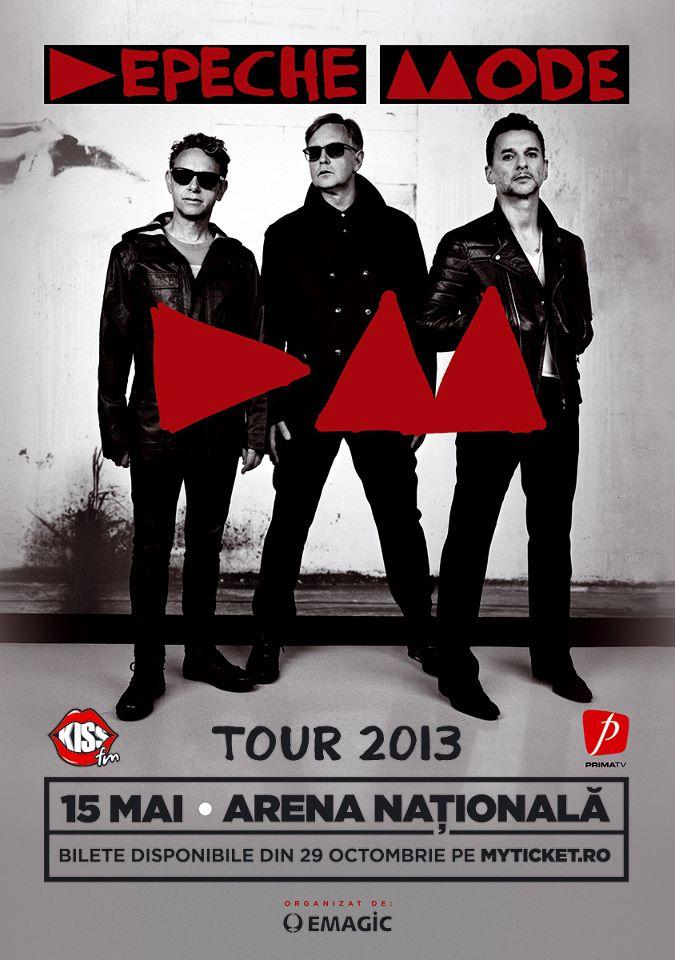 Depeche-Mode-15-Mai