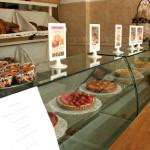 Brutaria Tartelier – laboratorul gurmand de placeri artizanale