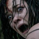 Evil Dead – Un remake ce se vrea un sequel, dar nu e