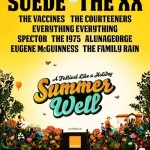 Summer Well – Toata lumea merita o a doua sansa