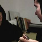 Pacatoasa Teodora – Din dragoste, cu cele mai bune intentii