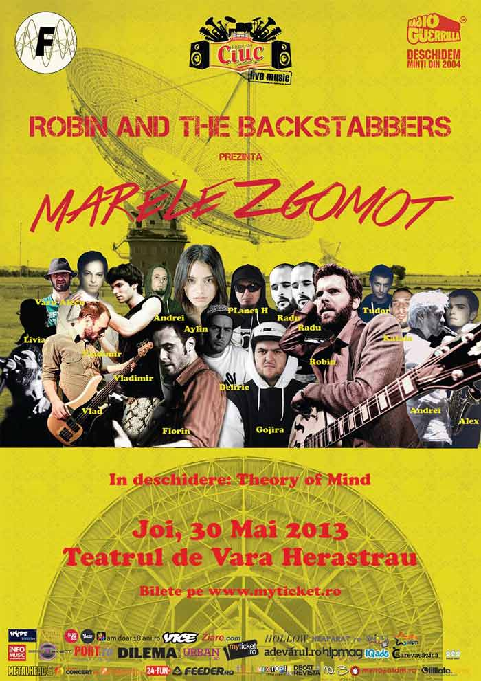 robin-and-the-backstabbers-marele-zgomot