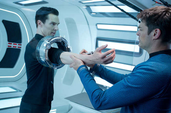 star-trek-into-darkness3