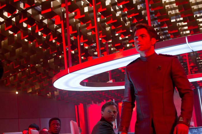 star-trek-into-darkness4