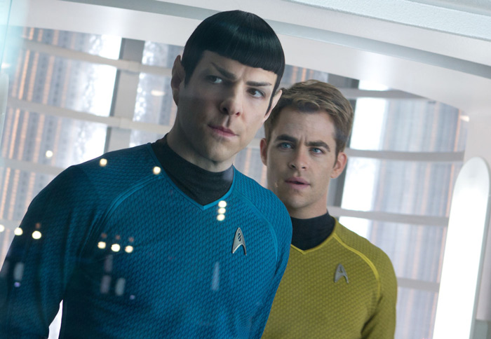 star-trek-into-darkness5