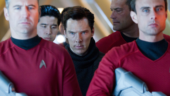 star-trek-into-darkness6