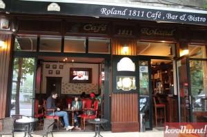 cafe-roland5