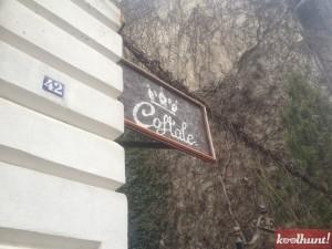 cafenea-coftale2