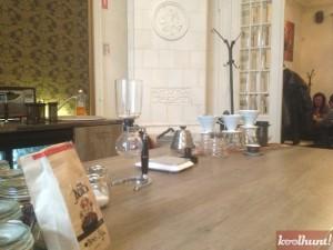 cafenea-coftale4