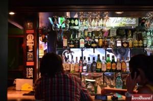 bar-que-pasa1