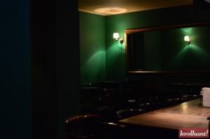 bar-que-pasa3