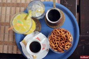cafeneaua-ganesha-caffe2