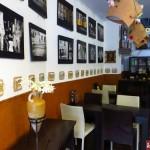 Delicateria portugheza Gala Food – gourmet de pe meleagurile lusitane