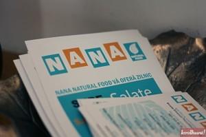 nana-natural-food12
