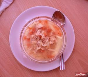 nana-natural-food18