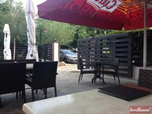 restaurant-casa-huber2