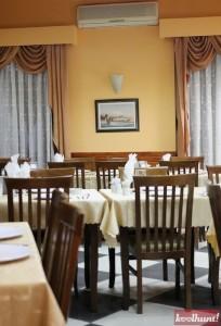restaurant-idomemos1