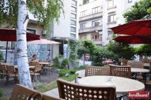 restaurant-le-theatre1