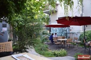 restaurant-le-theatre6